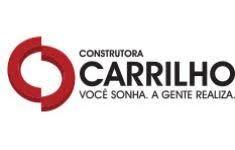 Contrutora CARRILHO
